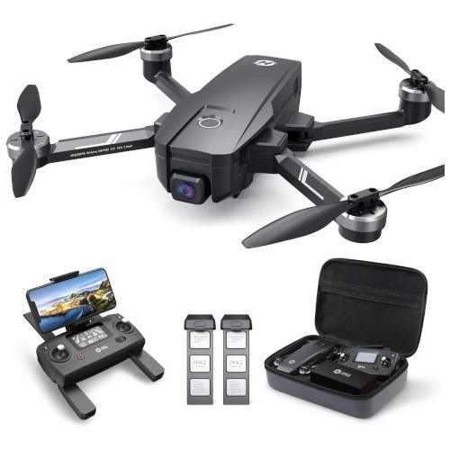 Holy Stone 4K Camera Drone