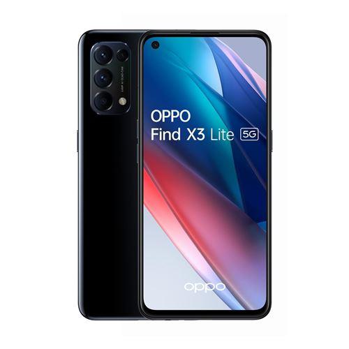 Smartphone Oppo Find X3 Lite 6.43