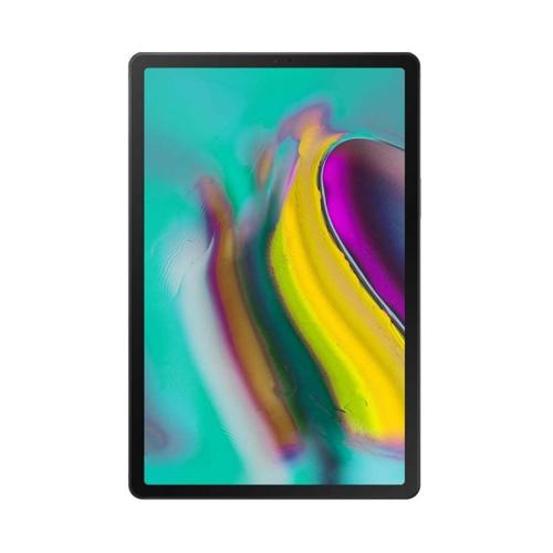 Tablette Samsung Galaxy Tab S5e