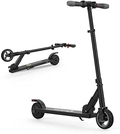 Mtricscoto Electric Scooter