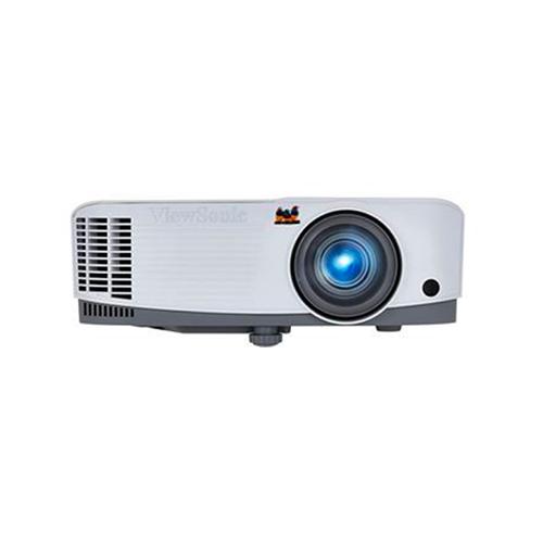 Vidéoprojecteur ViewSonic PA503WB Full HD Blanc