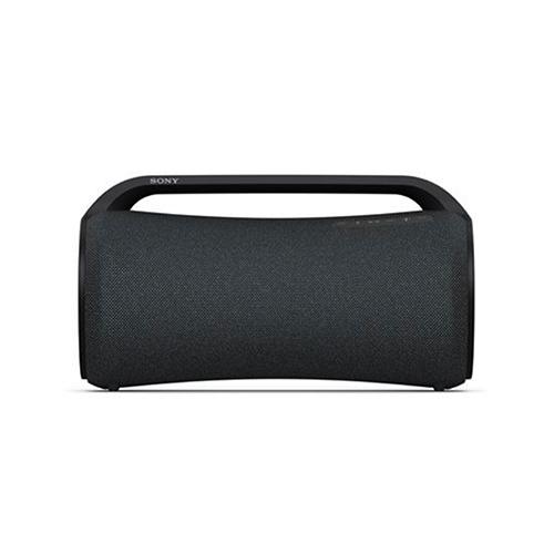 Enceinte portable sans fil Bluetooth Sony