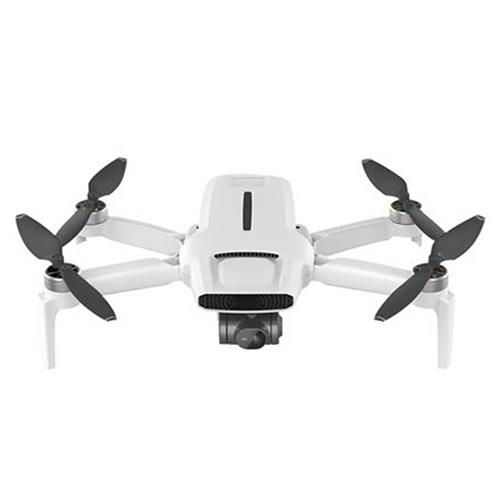 Mini drone FIMI X8