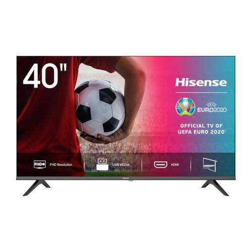 Hisense TV LED''