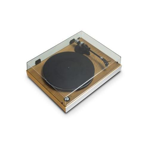 Platine Vinyle Roberts RT200 Noyer