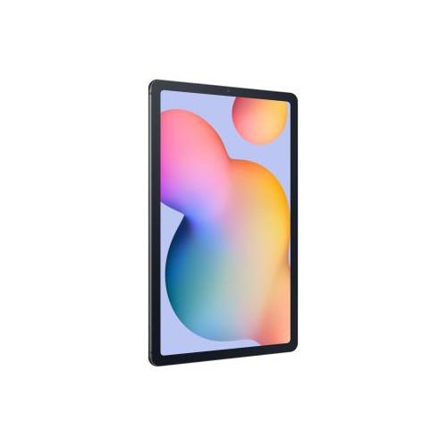 Tablette tactile Samsung Tab S6 Lite 64 Go
