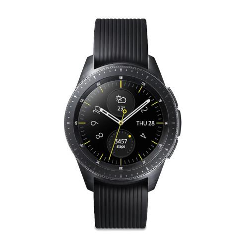 Samsung Galaxy Watch, 42mm, Black