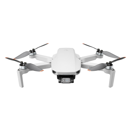 Drone DJI Mavic Mini 2