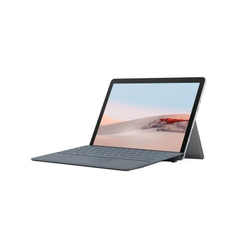 PC Hybride Microsoft Surface Go 2