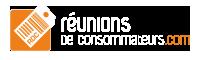 Réunions de Consommateurs - Fun Month