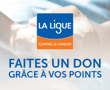 Panel Donation